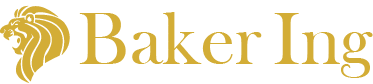 Corporate Partner - Forums International - Baker Ing