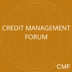 Credit Management Forum