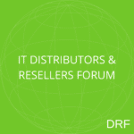 The IT Distributors & Resellers Credit Forum: