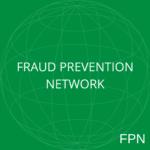 Fraud Prevention Network