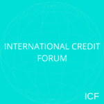 The International Credit Forum