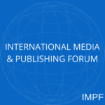 International Media & Publishing Credit Forum