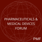 The Pharmaceutical and Medical Devices Credit Forum