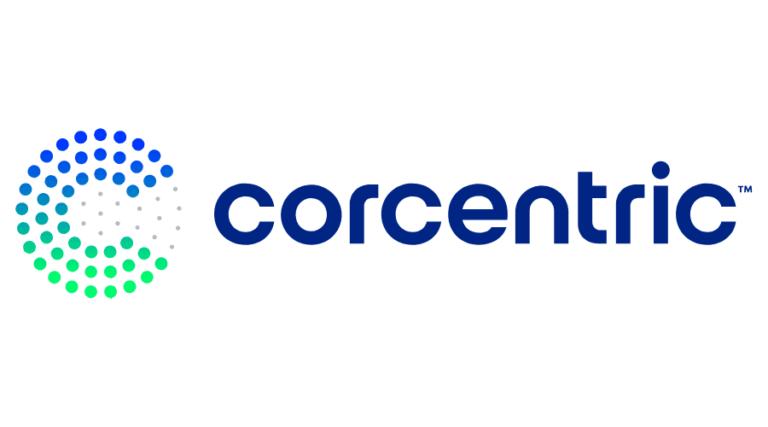 Corporate Partner - Forums International - Corcentric