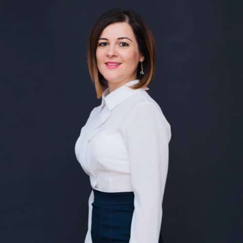 Madalina Filipoiu