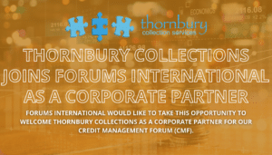 Thornbury Collections